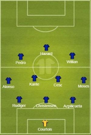Chelsea 11.jpg
